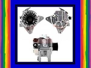 Alternator TOYOTA  27060-28280 104210-8100  1042108100 2706028280