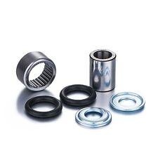 Lower Shock Absorber Bearing Kit Gas Gas EC 125 EC 200 EC 250 EC 300 MC 125 EC