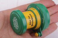 Limited Lens Leica Leitz Elmar 3.5/50 mm Green RF M39 Lens Zeiss Eleitz Wetzlar