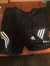 Adidas Tierro GK 13 Short Trousers Goalie Size 2XL XXL