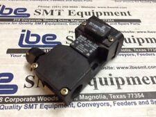 Schmersal Safety Interlock Switch IEC947-5-1-VDE0660 w/Warranty