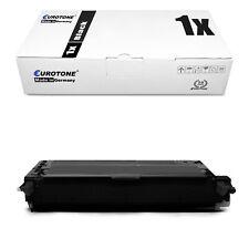ECO Toner SCHWARZ für Dell 3130-cn