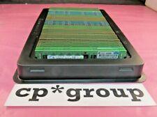 LOT OF 50 HP 2GB 2Rx8 PC3-10600R ECC REG Server Memory RAM 500202-061 500656-B21