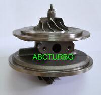 Turbocharger cartridge CHRA GTB2056VK 758353 7796315L11 BMW X3 3.0D E83 M57 TU2