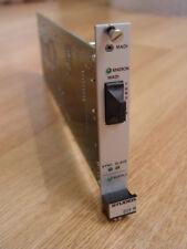 Studer Revox D19M D940 D941 MADI Optical 1.940.511.20