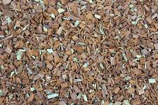 1000Kräuter Rotsandelholz (Pterocarpus santalinus) 2000 g