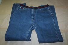 Tommy Hilfiger Women's Jeans Size 11