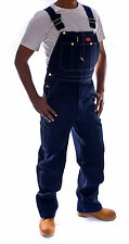 Dickies Dungarees Rise 34L Jeans for Men