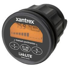 Xantrex LinkLITE Battery Monitor 84-2030-00