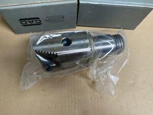 Zweischneiderhalter Swiss-Tools CAD 3172G 86,5-115,5mm Kerbzahnhalter