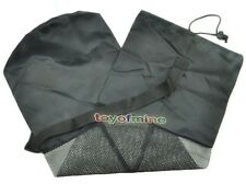 New Mat Yoga Bag Pilates Fitness Palestra carrier Tote Mesh Strap
