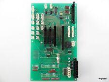 1R81-601452-11, LCD C/S A_BOARD#2, MDK-794V-O, D551 PCB-E-I-52
