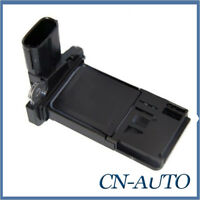 Air Flow Meter Sensor 22680-AA360 For Subaru Impreza 2.0L 2005-2007 AFH70M-59A