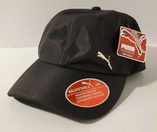 Puma Headwear WOMEN'S ADJUSTABLE Moisture Wicking Hat/Cap - NEW