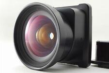 【B V.Good】 Fuji EBC FUJINON GX 65mm f/5.6 Lens for GX680 Series From JAPAN #2871