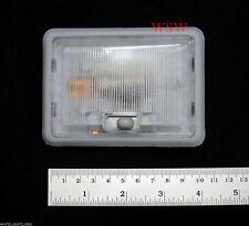 MITSUBISHI TRITON MK K64 2 DOORS WITH CAB INTERIOR CABIN ROOM LIGHTS ROOF LAMP