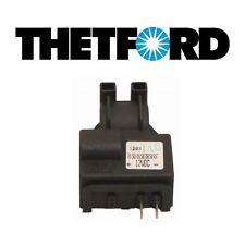 THETFORD FRIDGE ELECTRONIC IGNITION N80/90/100/109/110/112 - 623022