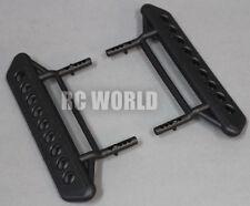 Axial SCX10 DEADBOLT Rock Crawler SIDE SKID RAILS Rock Sliders    *NEW*