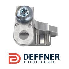 P2015 error kit de reparación VW Audi Skoda Seat 2.0TDI CR colector aluminio