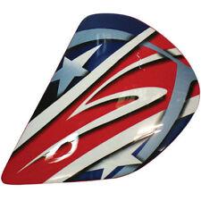 Arai Auto- & Motorrad-Helmteile & -Zubehör