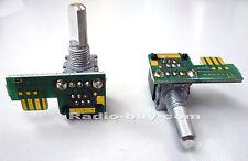 Yaesu, FT-7800R FT-7900R CH-Unit CB2350001(21) Original,vertex standard,horizon