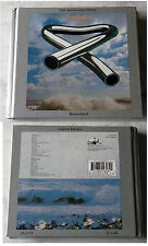 Mike Oldfield-Tubular Bells/25th ANNIVERSARY EDITION... Limited Virgin CD
