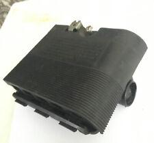 briggs and stratton quantum air filter cover  freepost Primer Type