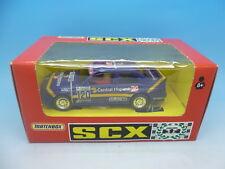 Scx Bmw M3 Central Ref 83700.20