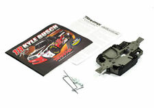 Traxxas Hobby RC Battery Holders, Covers & Accessories