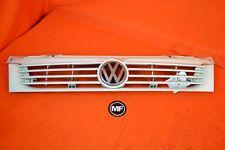 VW T4 EUROVAN Upper Radiator Grille 7D0 853 651A