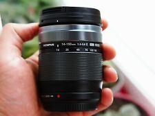 Olympus 14-150mm f/4.0-5.6 ii