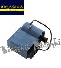 1279 - CENTRALINA ELETTRONICA VESPA 125 PK S XL FL - VESPA 125 ET3