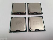 Processori e CPU Core 2 Duo per prodotti informatici 6MB 6MB
