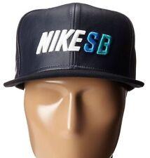 76cad2bfc50e2 Skateboard Hats for Men for sale