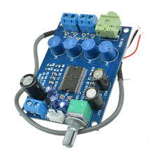 Digital Amplifier Board Yamaha Program Voltage Range 9-14V beyond TA2024 20W GM