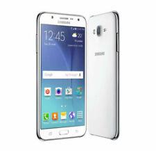 Samsung Galaxy J5 8GB 5'' 1.5GB Unlocked Android Smart Phone J500 - White