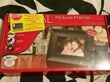 Digital picture frame 9 x 6.5