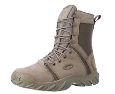 Oakley Military Boots For Men For Sale Ebay