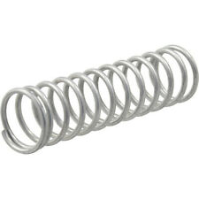 2 PK | Steel Compression Springs 1-1/4