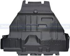 Undertray Under Engine Cover for Citroen Berlingo Xsara Picasso Peugeot Partner