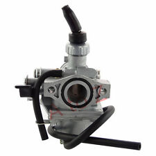 PZ19 Carburetor 50-110CC Pit Dirt Bikes ATV Quad Buggy Z50 DAX VM16 Carb