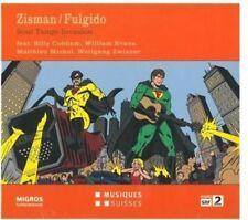 CD de musique tango pour Jazz various