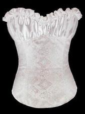 Corsets, Bustiers Mixed Lingerie & Intimates for Women