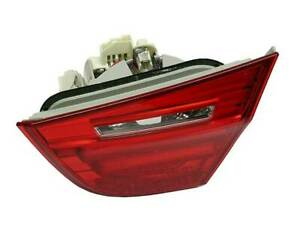 For BMW 328i 335d 335i M3 2009-2011 Taillight for Trunk Lid 63217289428 / LLG471