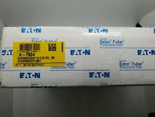 Eaton Car & Truck Manual Transmission Parts for sale | eBay