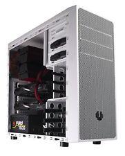 Bitfenix Neos - Computer Cases (midi-tower PC Plastic Steel ATX Micro-at