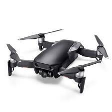 DJI Mavic Mini Ultraportable Drone Compact Flycam 3-Axis Gimbal 2.7K Camera UK