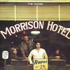 Morrison Hotel by The Doors (Vinyl, Sep-2009, Elektra (Label))