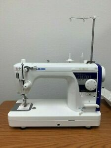 Juki Haruka TL-18QVP Portable Quilting and Sewing Machine