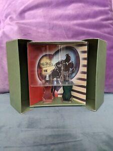 Jean Paul Gaultier Valentine 1998 2x3.5ml Miniatures Theatre de l'Amour